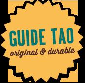 logo-guide-tao