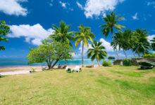 Voyage en Polynésie française – Moorea