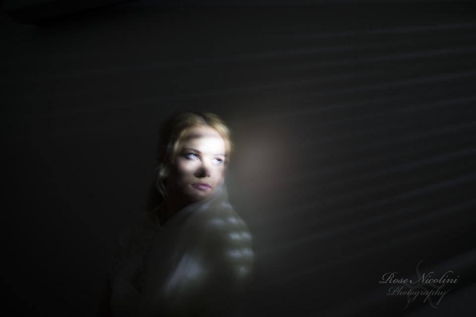 David Beckstead Photography Workshop
