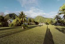 Voyage en Polynésie française – Tahiti