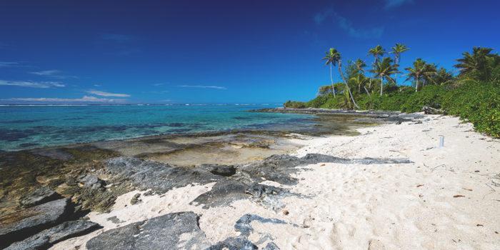 Voyage en Polynésie française – Huahine